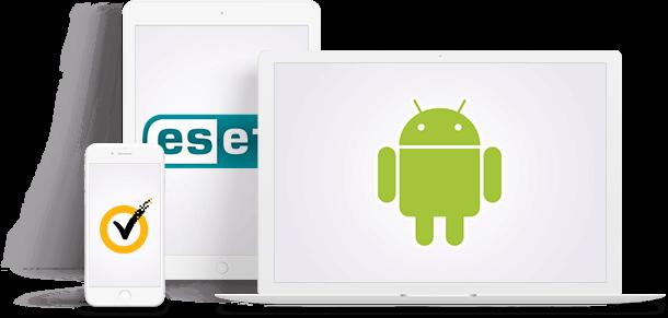 Nejlepší Android  antivirové programy 2019