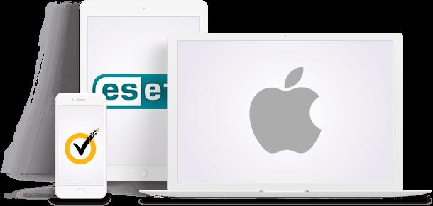 Nejlepší iOS  antivirové programy 2019