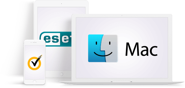 Nejlepší Mac  antivirové programy 2019